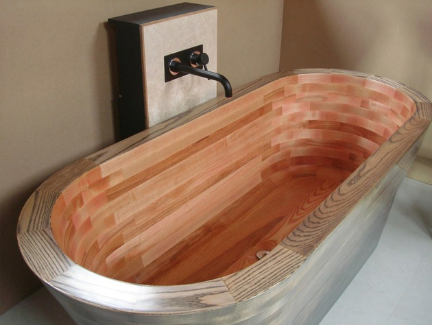 contemporary-wooden-bath-rosemarkie-1.jpg