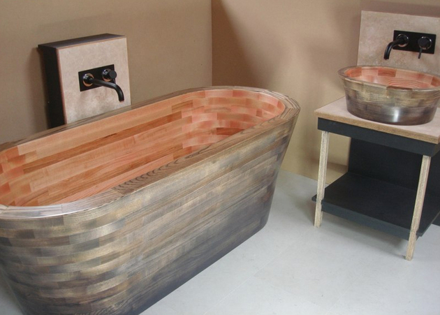 contemporary-wooden-bath-rosemarkie-3.jpg