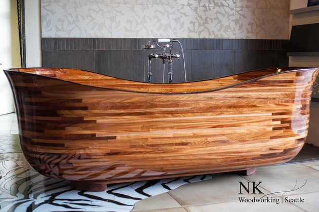 custom-hardwood-bathtubs-nk-woodworking-1.jpg