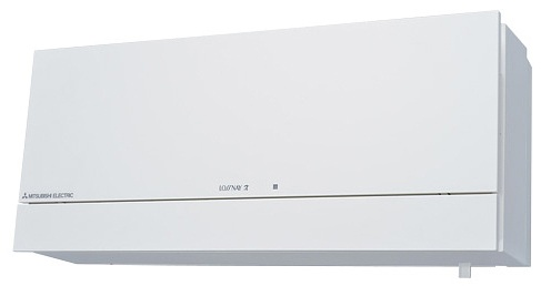 mitsubishi electric vl100eu